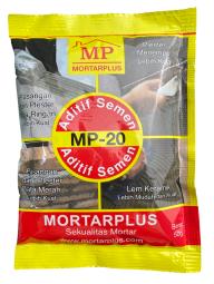 MP-20
